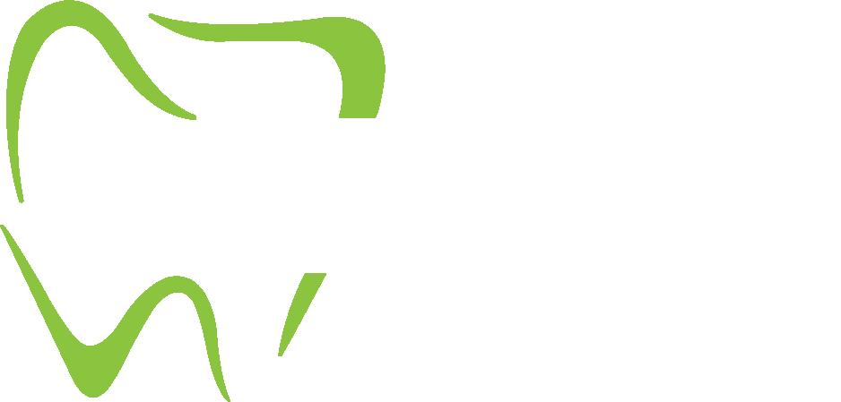 Dentiste du Plateau